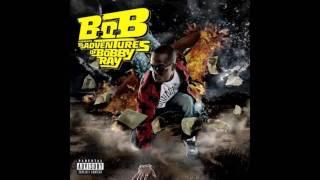 B.o.B. - Don