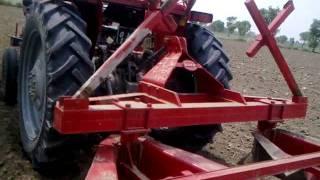 89 Adeel Ahmad agriculture farm @depalpur, pakistan