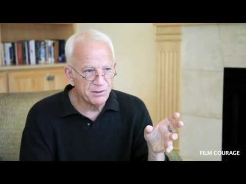 How To Gamify The Film Business And You Get Your Movie Made by Gary W. Goldstein