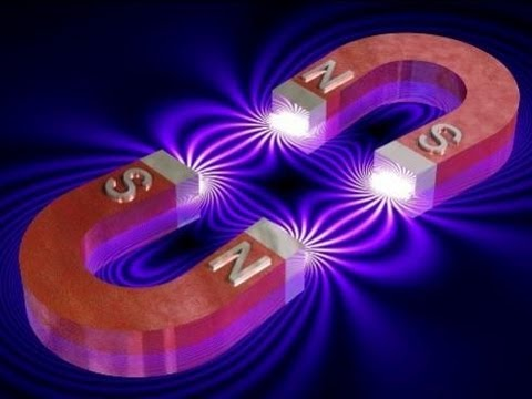Основы электричества., Видео, Смотреть онлайн