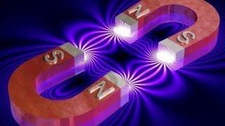 Электричество и магнетизм [Радиолюбитель TV 5]