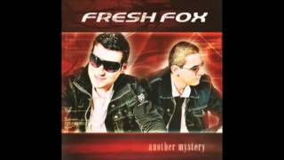 Скачать Fresh Fox Cool As Ice HQ Audio