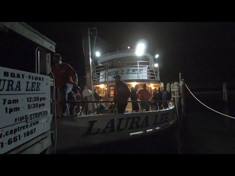 Knight Striper Fishing, Captree Long Islands, NY, Striper Jigging, 뉴욕 농어낚시, 미국도시어부, 뉴욕 뉴저지 낚시