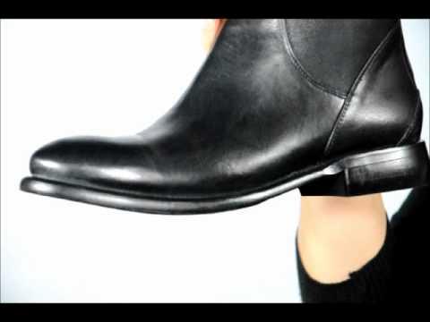 1; 2 · 3 · 4 · 5. 15. Женские сапоги: комфорт и стиль в любое время года. Как сэкономить на покупке стильных вещей?. Интернет-магазин shoessale предлагает широкий выбор стильных, достойного качества женских сапог по приемлемой стоимости. У нас вы можете купить осенние, зимние, летние сапоги.
