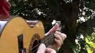 Play Minhas Maos, Meu Cavaquinho