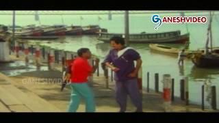 pekata papa rao movie parts 411 rajendraprasad khusbhu ganesh videos