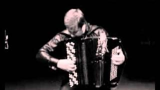 Скачать Brahms Hungarian Dance 5 Брамс Венгерский танец 5