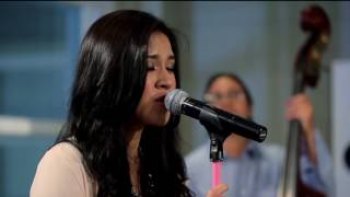 Download Lagu Raisa - Apalah Arti Menunggu - Music Everywhere ** mp3