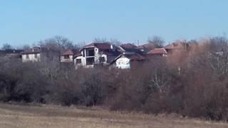 Поход за грецкими орехами. 04.12.2016. Болгария