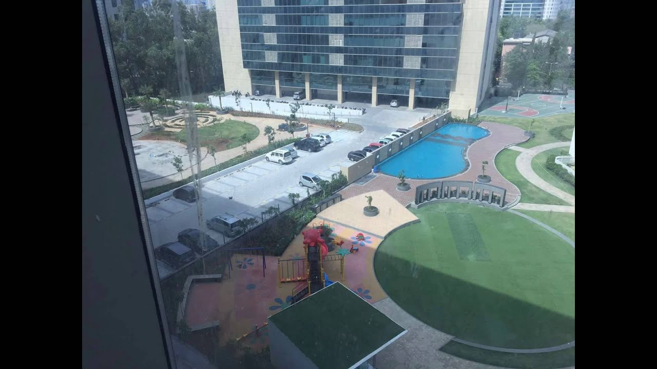 Ginger Hotel Thane - Reviews, Photos &- Rates - ebookers.com