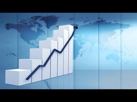 Экономика Швеции. Основные черты шведской экономики и