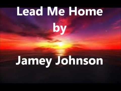 Lead Me Home.wmv