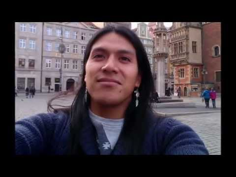 Leo Rojas Friendship