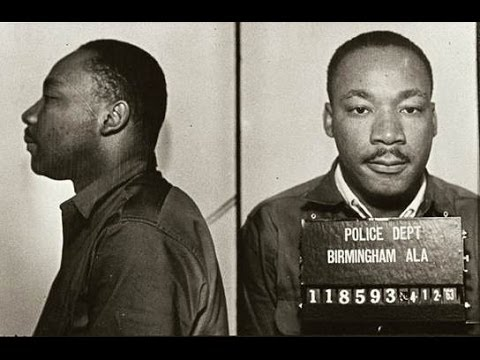 How the Government Lies to Us: CIA and FBI Disinformation - MLK Conspiracy Trial (1999)