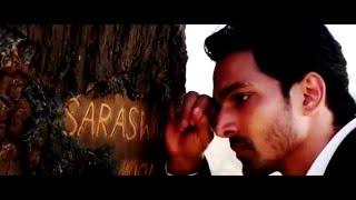 ❤Клянусь тобой, любимая ( Sanam Teri Kasam ) Inder Parihaar & Saraswati Parthasarthy