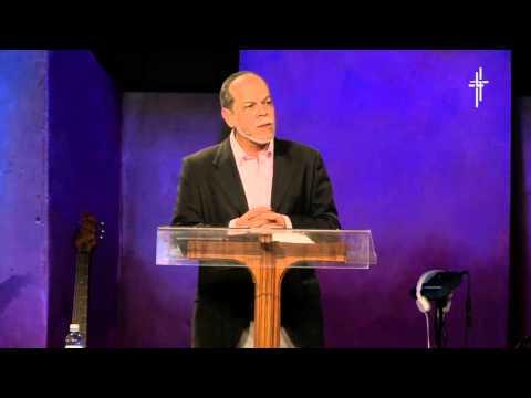 Sesión 4  - La Labor de Amor del Pastor (Miguel Núñez)