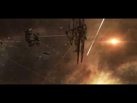 The Assassination Of Empress Jamyl I [ Realtime, FC Audio ]