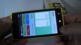 smartphone n 920 replica do nokia lumia 920