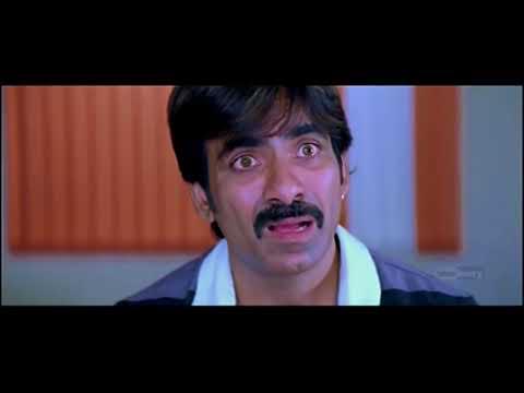 Arjun malayalam dubbed movie   New...