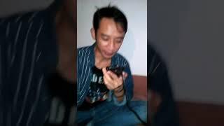 Download Video Pemburu bokep MP3 3GP MP4