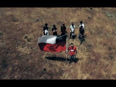 ADN (VOY RAPIANDOLE A LA VIDA) VIDEO OFICIAL 2018