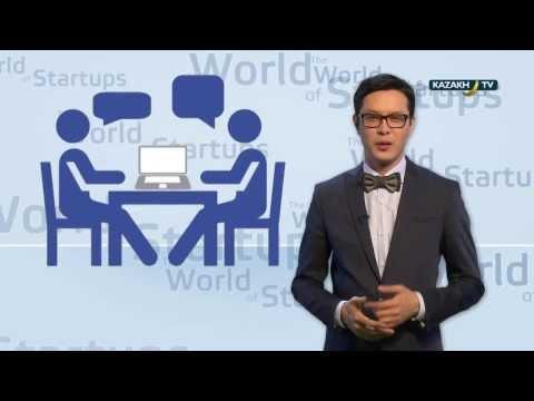 Дистанционное обучение за рубежом - Global-