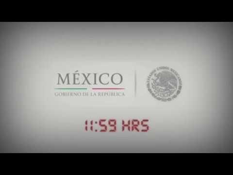 La purga en México|Broma para tus amigos o familia xD #1
