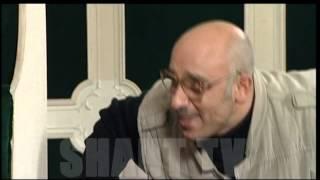 Vervaracner - Վերվարածներն ընտանիքում - 3 season - 128 series