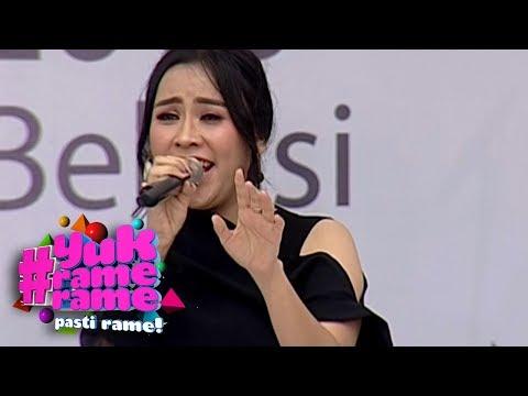Meriah Banget Nih, Eva Puka [MONTRO TRESNO] - Yuk Rame Rame (11/2)