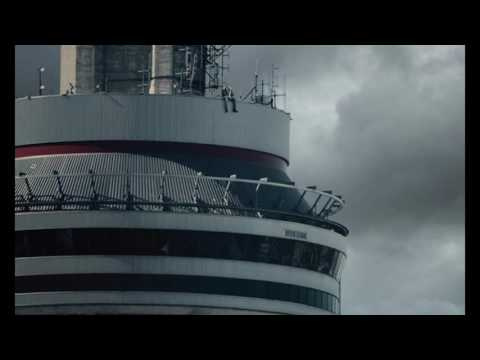 X Friends - Drake Big Sean Type Beat