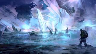ShockOne - Light Cycles thumbnail