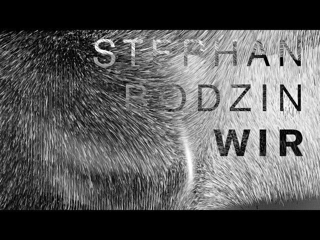 Stephan Bodzin - Wir (Official)