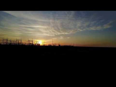 Misae Solar Park (TEXAS) LAE AMERICAN ENERGY LLC