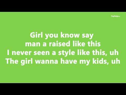 burna-boy---spiritual---official-lyrics-video