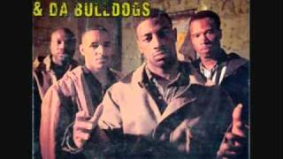 ed og and da bulldogs - i got to have it (bonus_beats)