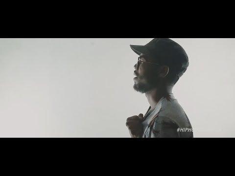 Minai by Boriz BoB | A Hip Hop song | New Lyrics Video |