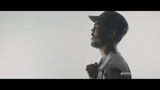 Minai By Boriz Bob | A Hip_hop Song | New Lyrics Video |