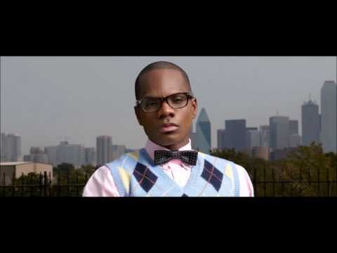 Kirk Franklin-Now Behold The Lamb