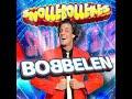 Snollebollekes - Bobbelen   Kshiii Hardstyle Kick Edit