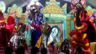 Download Video Rampok singo barong khas Tulungagung MITRO BUDHOYO MP3 3GP MP4