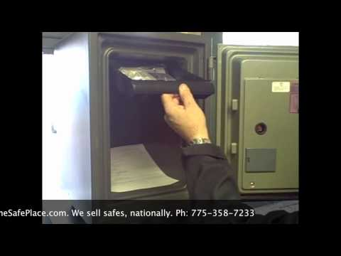 buy a fire safe, best price, the safe place,