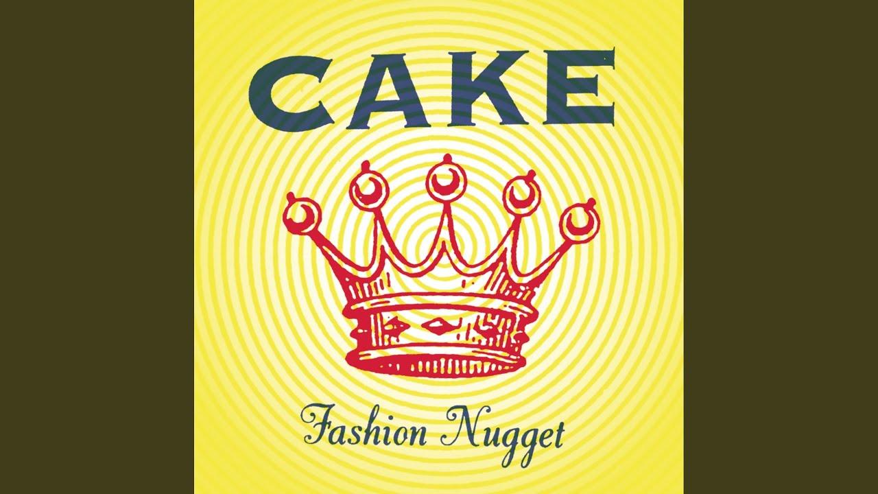 Cake Frank Sinatra Youtube