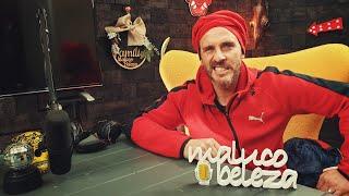 Chakall - Chef - MALUCO BELEZA LIVESHOW