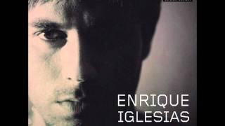 Enrique Iglesias feat. Ludacris - Tonight (I
