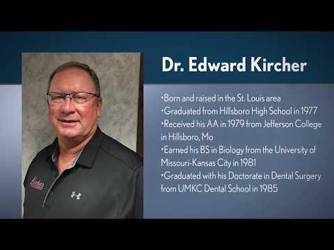 Keokuk, IA Dentist - Kircher Family Dentistry - General Dentist