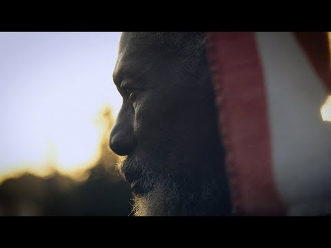 robert-finley---holy-wine-[official-video]
