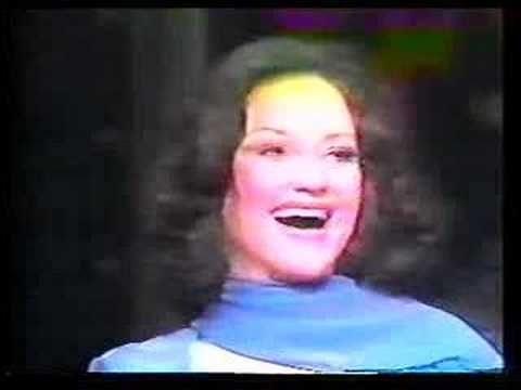 Kelly Bishop1976 Tony Awards
