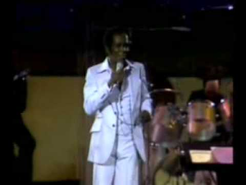 Lou Rawls Live Part 1