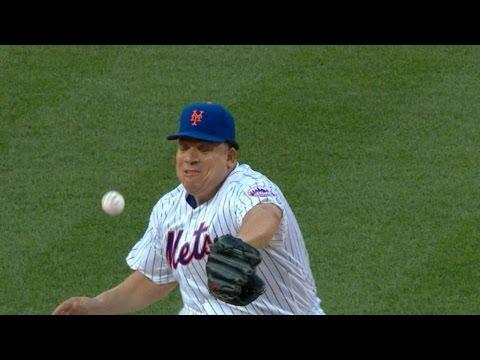 6/21/16: Mets