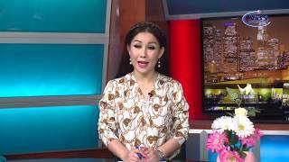 NEWS 09 13 19 P1 TIN HOA KY